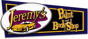 Jeremy's Body Shop
